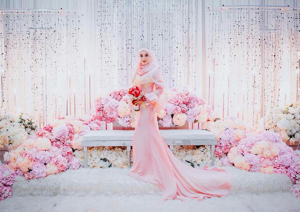 Butik Pengantin Shah Alam Menarik Featured Image