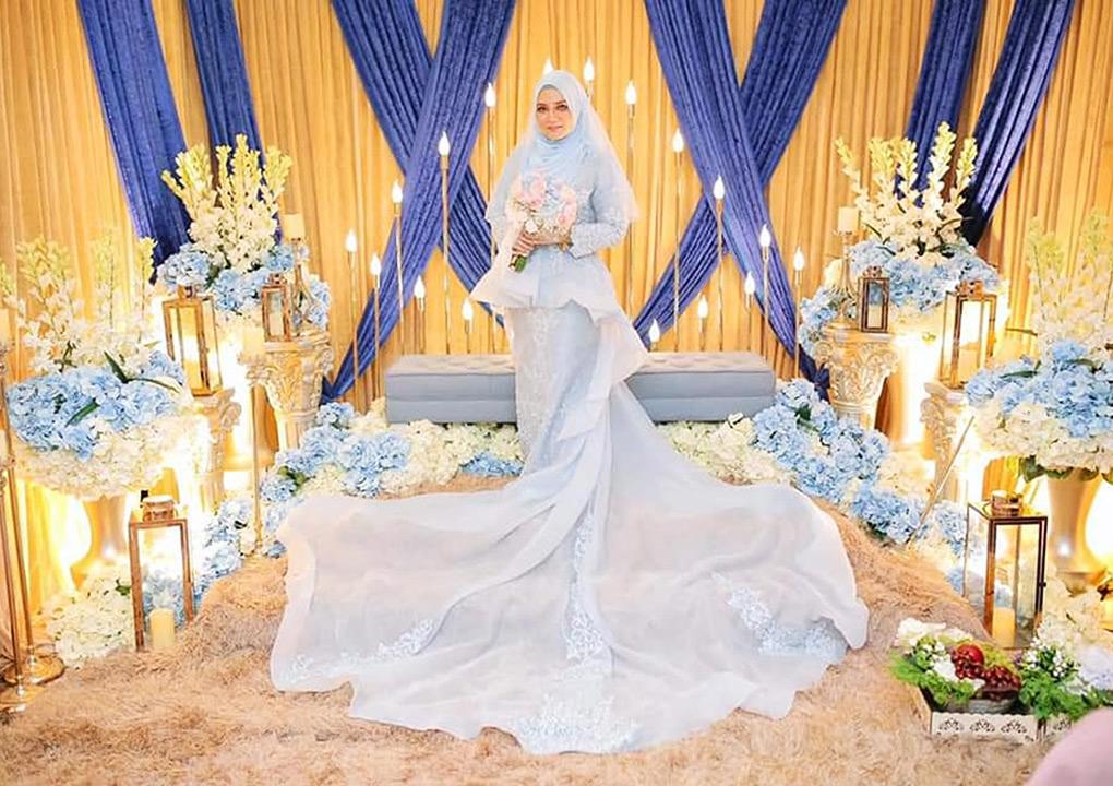 Butik Pengantin Kuantan - Featured Image