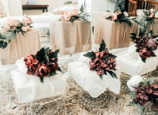 Hidden Hantaran - Featured Image