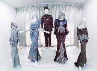Butik Pengantin Ampang - Featured Image