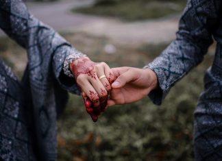 Doa Pengasih - Featured Image