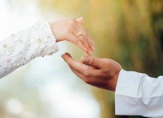 Doa Untuk Suami - Featured Image