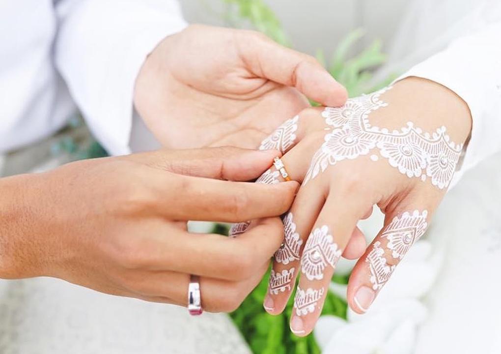 Rukun Nikah - Featured Image