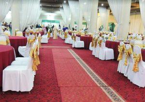 11 dewan kahwin gombak yang menarik   venue terbaik hari